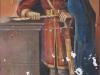 Picturi Liceul Mihai Viteazul Bailesti