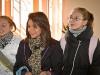 majorete-bailesti-2011-02