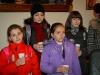 majorete-bailesti-2011-15