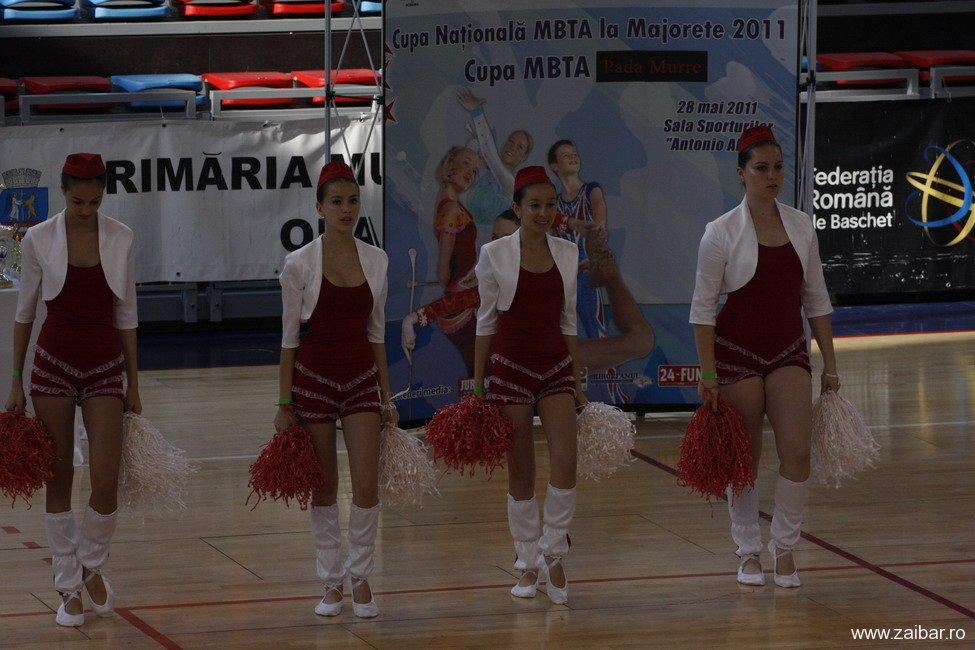 majorete-bailesti-000