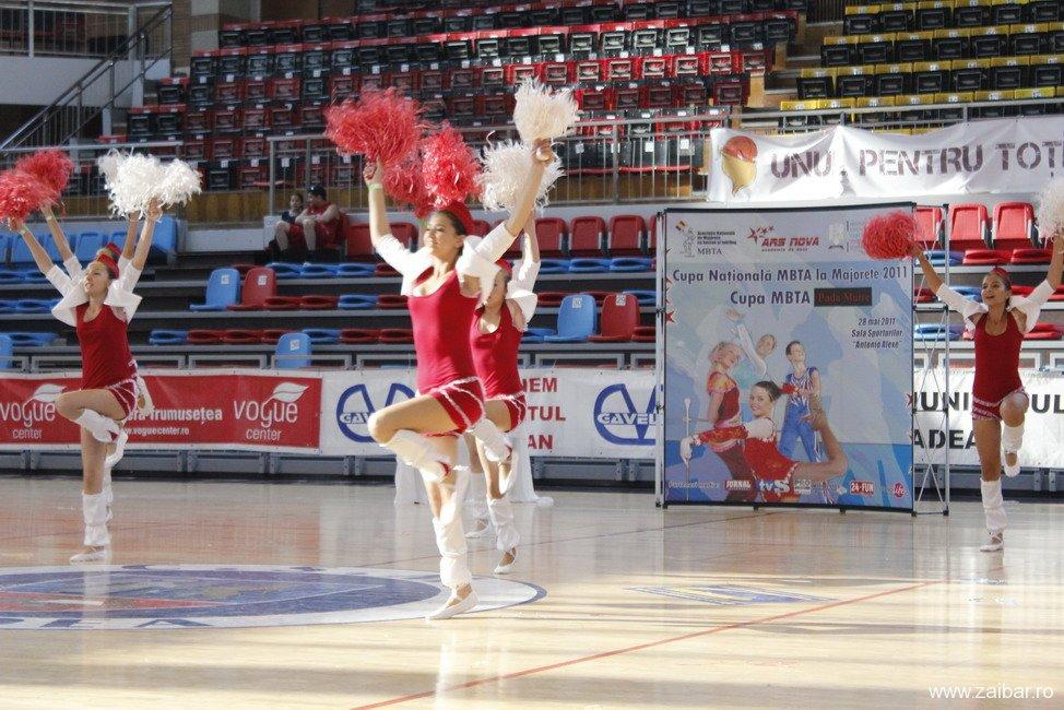 majorete-bailesti-041