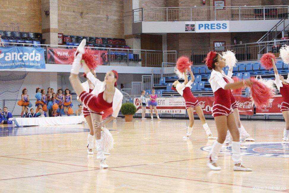 majorete-bailesti-079