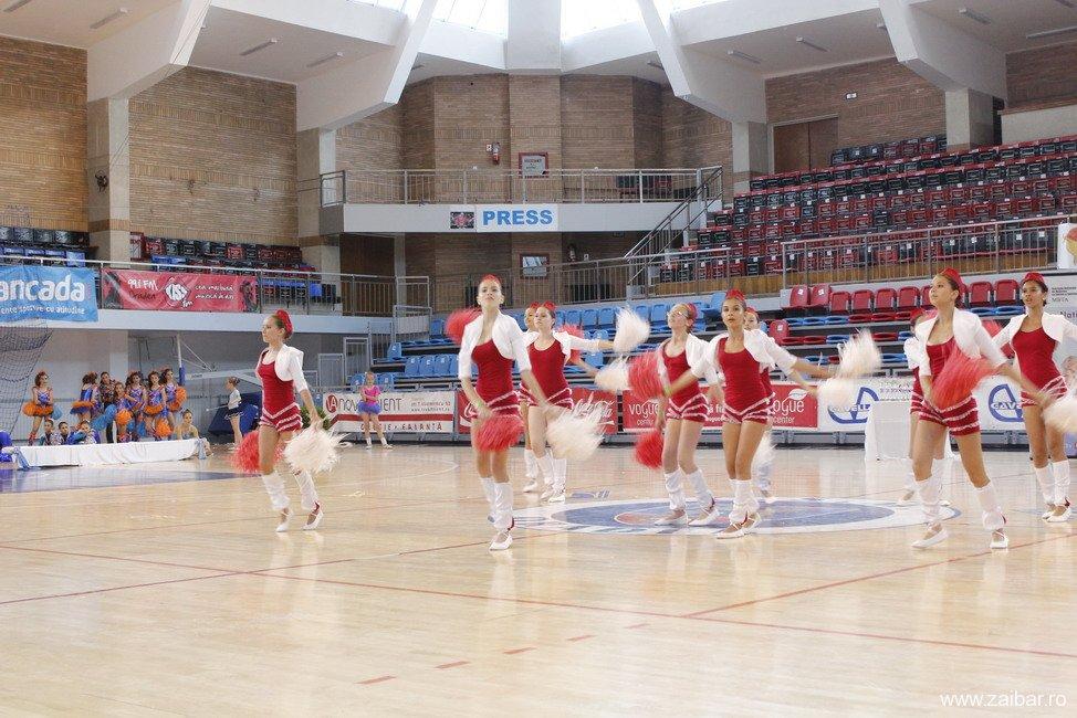 majorete-bailesti-080