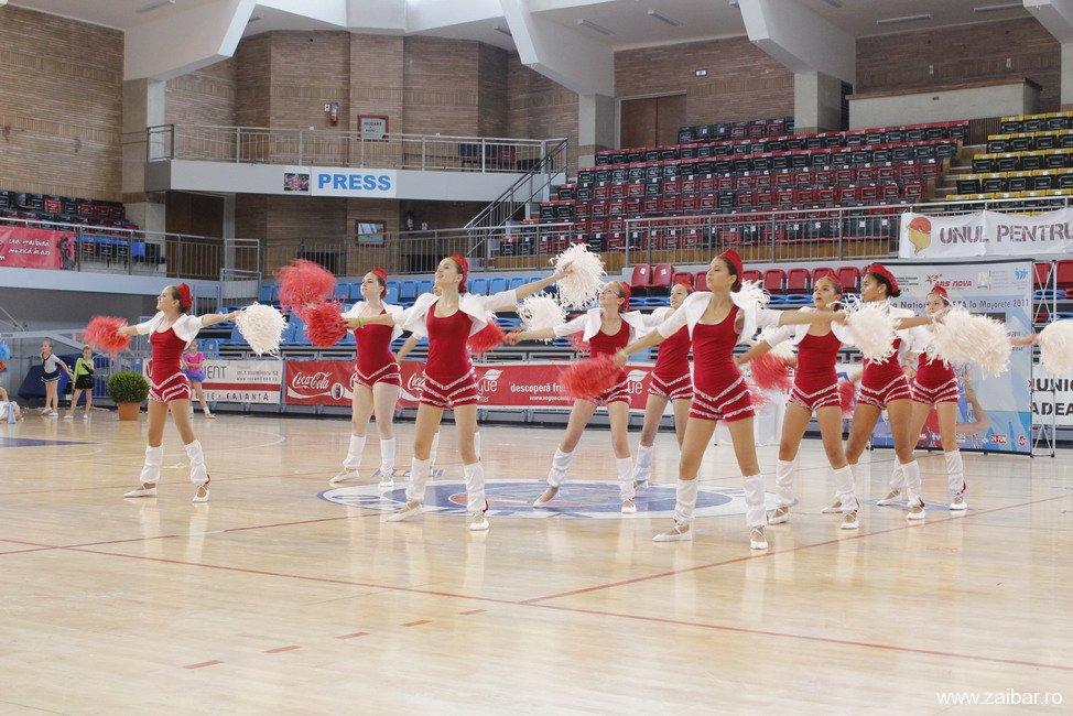 majorete-bailesti-082
