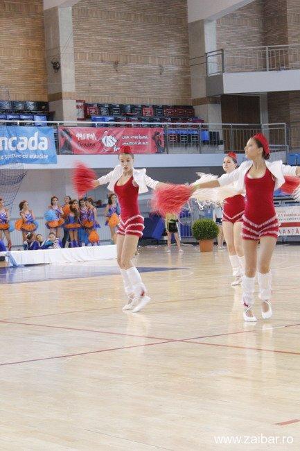 majorete-bailesti-088