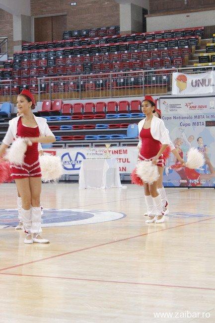 majorete-bailesti-090