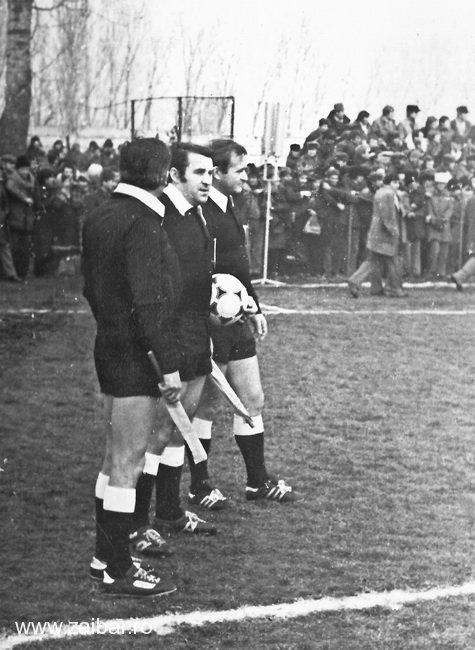 fotbal-bailesti-steaua-1981-01