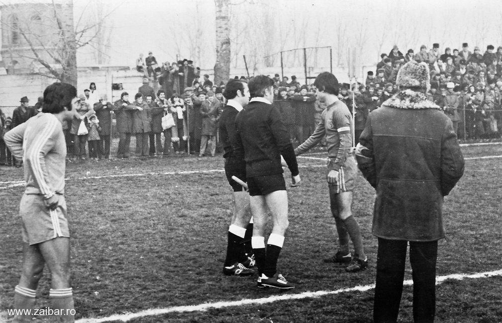 fotbal-bailesti-steaua-1981-02