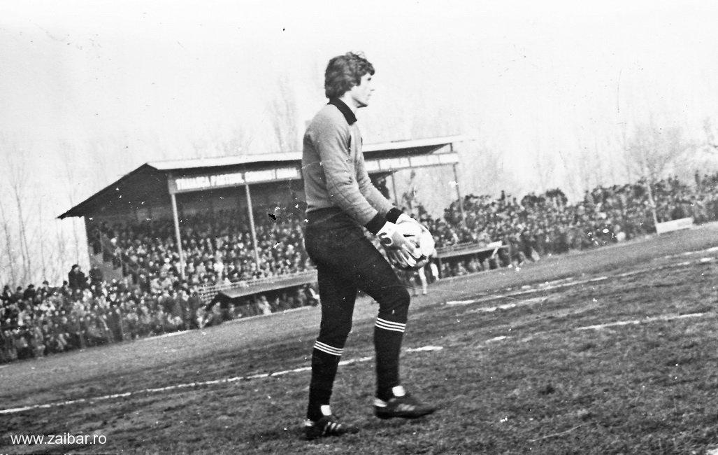 fotbal-bailesti-steaua-1981-03