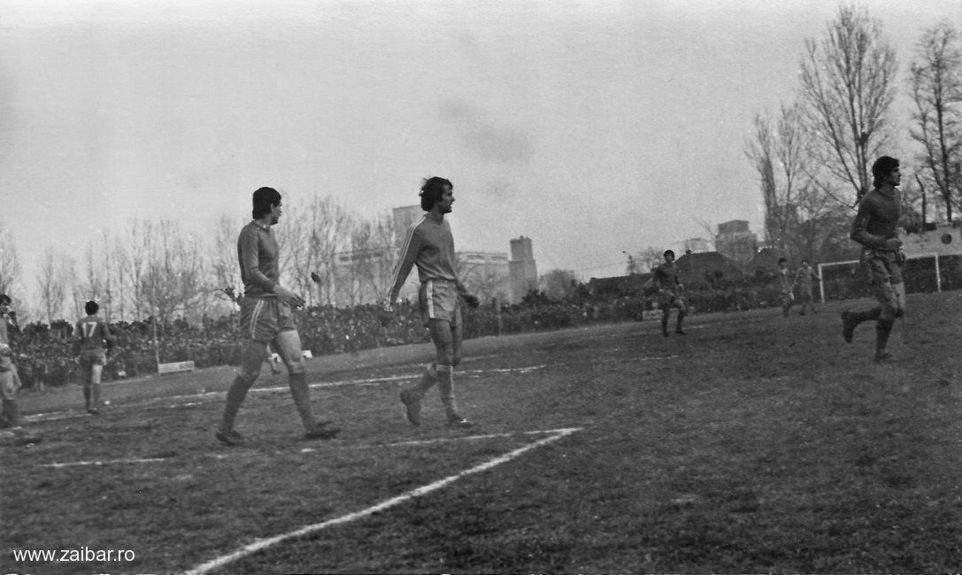 fotbal-bailesti-steaua-1981-09