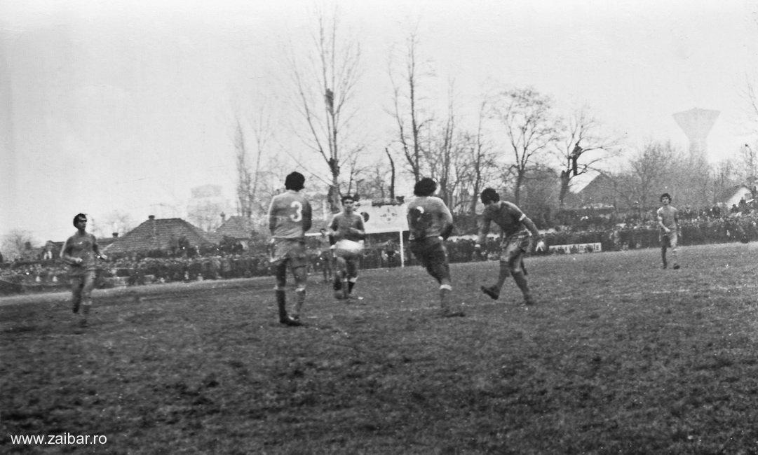 fotbal-bailesti-steaua-1981-10