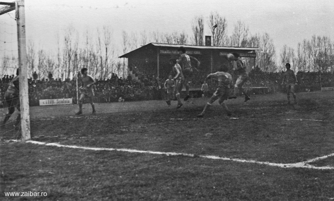 fotbal-bailesti-steaua-1981-11