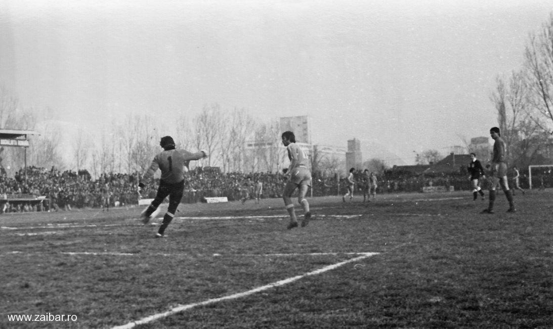 fotbal-bailesti-steaua-1981-17