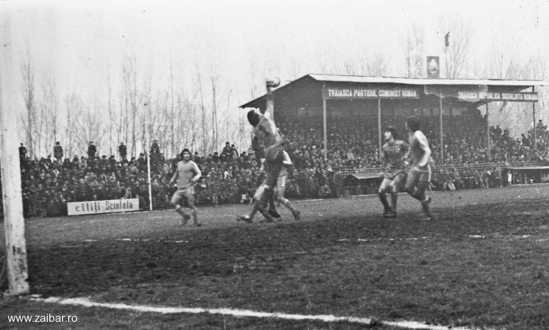fotbal-bailesti-steaua-1981-19