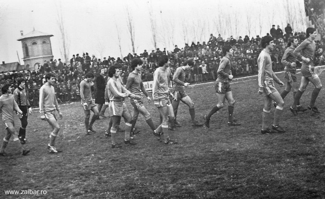 fotbal-bailesti-steaua-1981-24