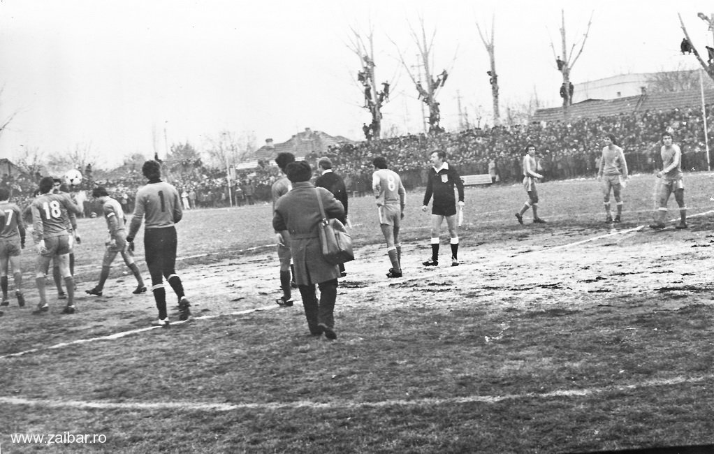 fotbal-bailesti-steaua-1981-26
