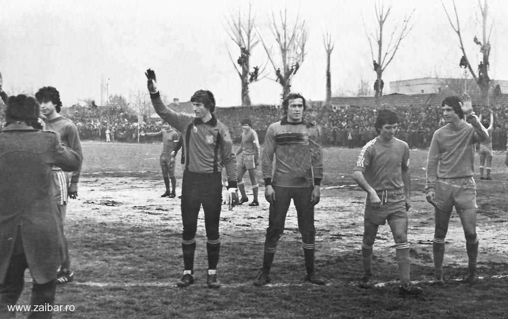 fotbal-bailesti-steaua-1981-27