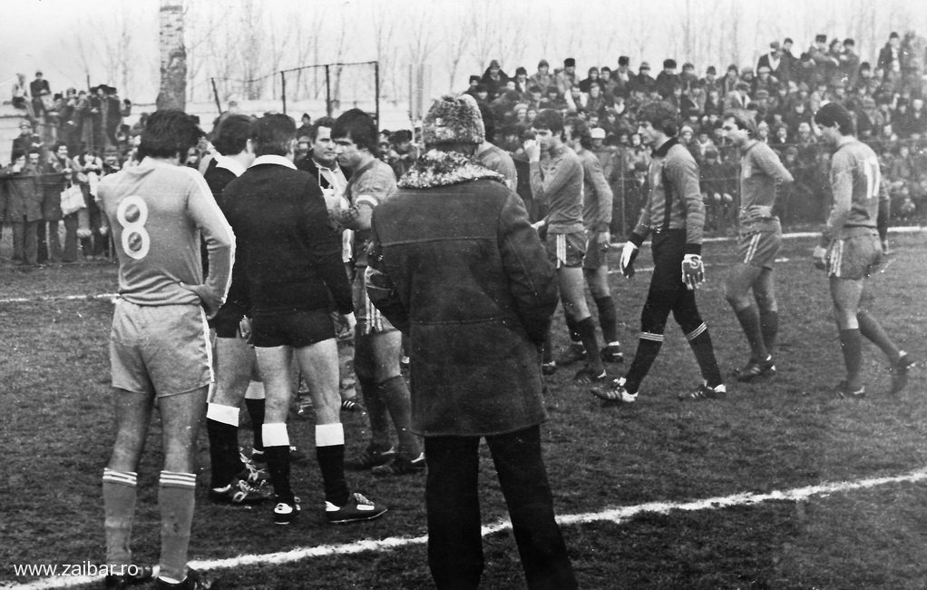 fotbal-bailesti-steaua-1981-28
