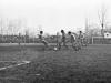 fotbal-bailesti-steaua-1981-04