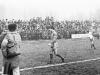 fotbal-bailesti-steaua-1981-12