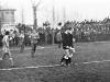 fotbal-bailesti-steaua-1981-13
