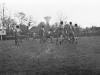 fotbal-bailesti-steaua-1981-15