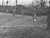 fotbal-bailesti-steaua-1981-16