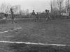 fotbal-bailesti-steaua-1981-18