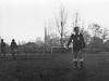 fotbal-bailesti-steaua-1981-22