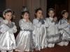 miss-craciunita-2011-bailesti-002