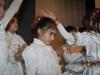 miss-craciunita-2011-bailesti-004
