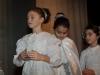 miss-craciunita-2011-bailesti-005