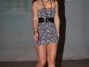 miss-craciunita-2011-bailesti-007