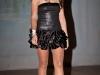 miss-craciunita-2011-bailesti-008
