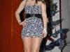 miss-craciunita-2011-bailesti-009