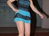 miss-craciunita-2011-bailesti-010