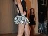 miss-craciunita-2011-bailesti-013