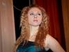 miss-craciunita-2011-bailesti-020