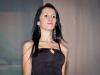 miss-craciunita-2011-bailesti-021