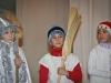 miss-craciunita-2011-bailesti-038