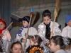 miss-craciunita-2011-bailesti-040