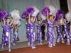 miss-craciunita-2011-bailesti-046