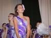 miss-craciunita-2011-bailesti-047