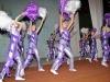 miss-craciunita-2011-bailesti-048