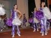 miss-craciunita-2011-bailesti-049