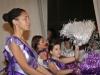 miss-craciunita-2011-bailesti-050
