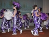 miss-craciunita-2011-bailesti-051