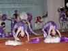 miss-craciunita-2011-bailesti-052
