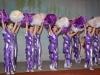 miss-craciunita-2011-bailesti-053