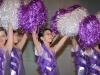 miss-craciunita-2011-bailesti-055
